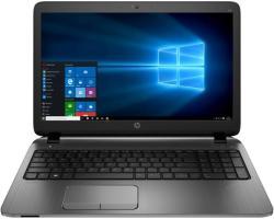 HP ProBook 450 G3 P4P38EA