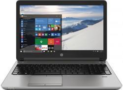 HP ProBook 650 G1 P4T33EA