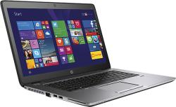 HP EliteBook 850 G2 N6Q12EA