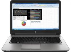 HP ProBook 640 G2 T9X60ET