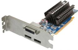 SAPPHIRE Radeon R5 230 1GB GDDR3 64bit PCIe (11233-09-10G)