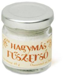 Parajdi só Hagymás fűszersó 45g