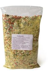 Bakacsi Nátrium-glutamát mentes ételízesítő 500g