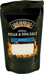 DON MARCO'S Don Marco's steak & BBQ tengerisó 300g