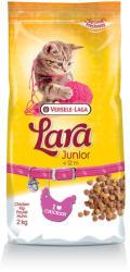 Versele-Laga Lara Junior 350g