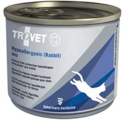 TROVET Rabbit Rice Diet (RRD) 200g