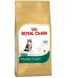 Royal Canin FBN Kitten Maine Coon 36 2kg