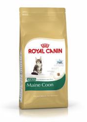 Royal Canin FBN Kitten Maine Coon 36 2x10kg