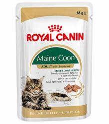 Royal Canin FBN Maine Coon 6x85g