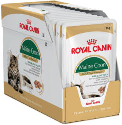 Royal Canin FBN Maine Coon 12x85g