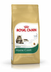 Royal Canin FBN Maine Coon 31 2x10kg