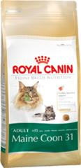 Royal Canin FBN Maine Coon 31 2x2kg