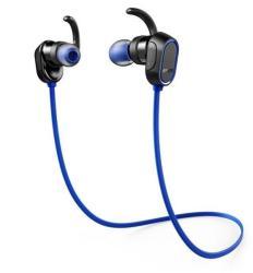 Anker SoundBuds Magnetic Sport (3233011)