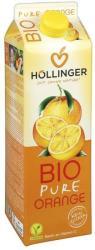 HÖLLINGER Narancs ivólé 1L