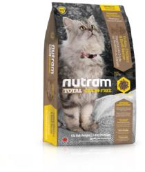Nutram Total Grain-Free Turkey, Chicken & Duck 2x6,8kg