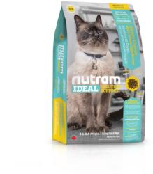 Nutram Ideal Sensitive 2x6,8kg