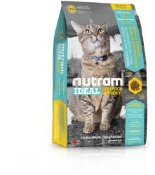 Nutram Ideal Weight Control 2x6,8kg