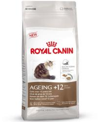 Royal Canin Ageing 12+ 2x4kg