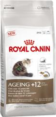 Royal Canin Ageing 12+ 3x4kg