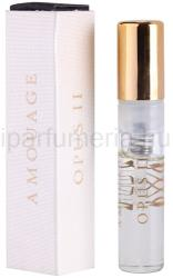 Amouage Library Collection - Opus II EDP 2ml