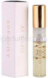 Amouage Library Collection - Opus IV EDP 2ml