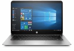 HP Elitebook 1030 G1 X2F20EA