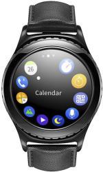 E-Boda Smart Time 400 HR
