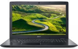 Acer Aspire E5-774G-71HW LIN NX.GEDEU.007