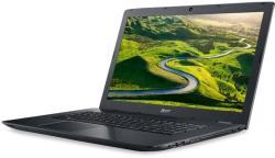 Acer Aspire E5-774G-52KB NX.GEDEU.008