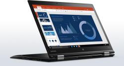 Lenovo ThinkPad X1 Yoga 20FQ004YRI
