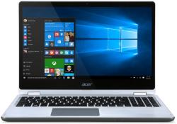 Acer Aspire R5-571GT Convertible W10 NX.GCFEX.010