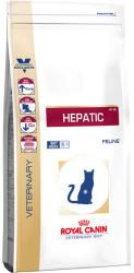 Royal Canin VD Hepatic 2kg