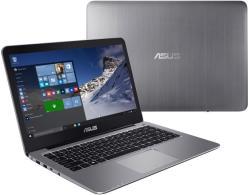 ASUS EeeBook E403SA-WX0003T