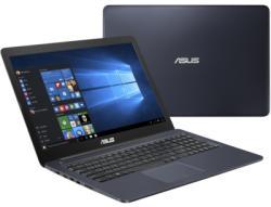 ASUS EeeBook E502SA-XO006T