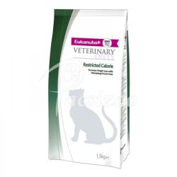Eukanuba VD Restricted Calorie 2x1,5kg