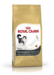 Royal Canin Norwegian Forest Cat 2kg