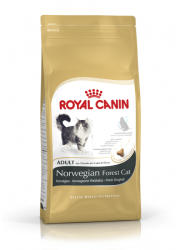 Royal Canin Norwegian Forest Cat 2x10kg