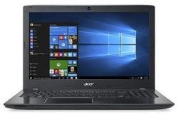 Acer Aspire E5-575G-3382 LIN NX.GDWEU.023