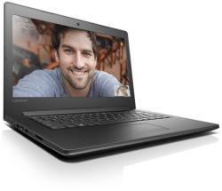 Lenovo IdeaPad 310 80SM00MFHV