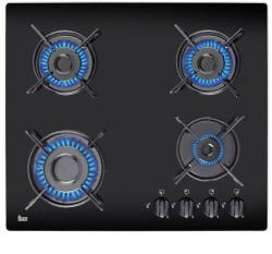 Teka HF Lux 60 4G AI AL Black