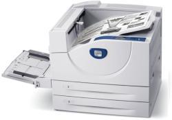 Xerox Phaser 5550V_B