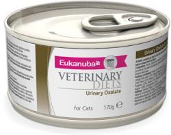Eukanuba VD Urinary Oxalates 12x170g