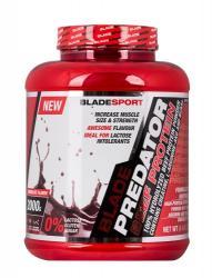 Blade Predator Beef Protein - 2000g