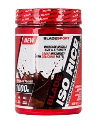 Blade Iso Rice - 1000g