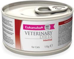 Eukanuba VD Intestinal Tin 12x170g