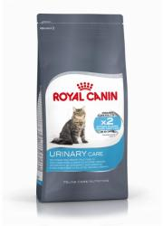 Royal Canin Urinary Care 2x10kg