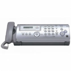 Факс brother fax s инструкция