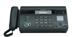Panasonic KX-FT982FX
