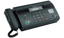 Panasonic KX-FT988FX-B