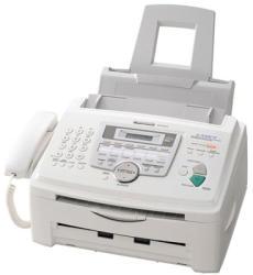 Panasonic KX-FL613